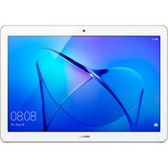 Планшет Huawei MediaPad T3 10 16GB LTE (AGS-L09) Gold