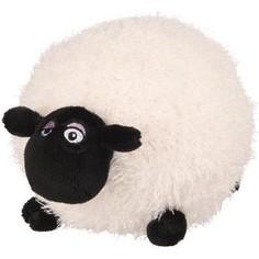 Игрушка TRIXIE Shaun the sheep Овечка Shirley 18см для собак (36103)