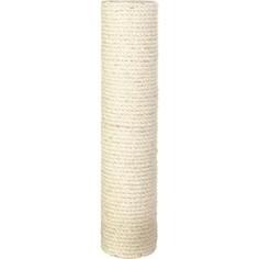 Когтеточка TRIXIE запасной столбик для кошек 9*50см (43992)
