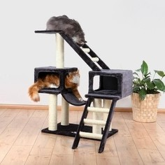Когтеточка TRIXIE Комплекс Malaga для кошек 109см (43947)