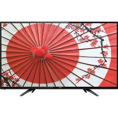 LED Телевизор Akai LEA-40D88M