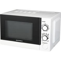 Микроволновая печь Supra 18MW50
