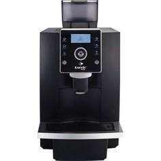 Кофемашина автоматическая Kaffit.com K2601E Pro plus (black)