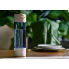 Фильтр для воды Arui Dew