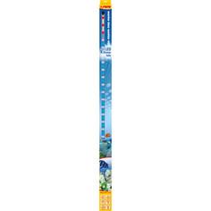 Лампа SERA PRECISION LED Marine Blue Sunrise LED X-Change Tube светодиодная 1120мм 20V для аквариумов