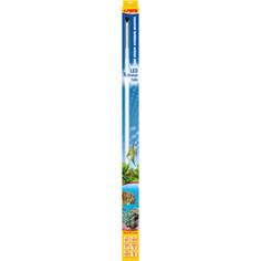 Лампа SERA PRECISION LED Neutral Brilliant White LED X-Change Tube светодиодная 965мм 14,8W 20V для аквариумов