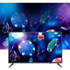 Категория: Телевизоры 32 дюйма JVC