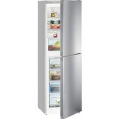 Холодильник Liebherr CNel 4213-21 001