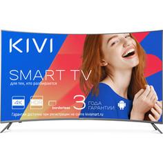 LED Телевизор Kivi 55UC50GR