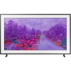 LED Телевизор Samsung UE55LS03NAUXRU