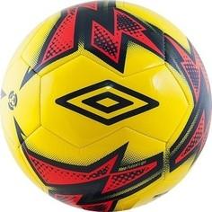 Мяч для футзала Umbro Neo Futsal Liga 20871U-FPZ р. 4