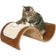 Когтеточка TRIXIE Волна для кошек 50*29*18см (43260)