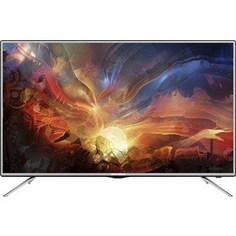 LED Телевизор Shivaki STV-43LED14