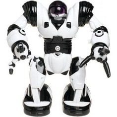 Робот WowWee Ltd Mini Robosapien