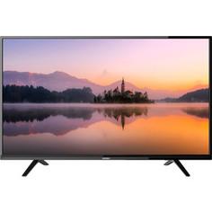 LED Телевизор Supra STV-LC40LT0020F