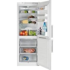 Холодильник Атлант 4721-101