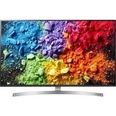 LED Телевизор LG 55SK8500