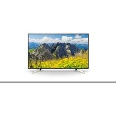 LED Телевизор Sony KD-49XF7596