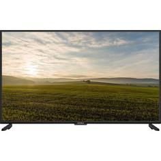 LED Телевизор Supra STV-LC55ST3000U