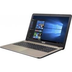 Ноутбук Asus X540NA-GQ005T (90NB0HG1-M02040)