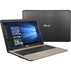 Ноутбук Asus X540LA-DM1255 (90NB0B01-M24400)