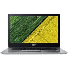Ноутбук Acer Swift 3 SF314-52G-88KZ (NX.GQUER.004)