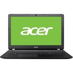 Ноутбук Acer Extensa EX2540-33GH (NX.EFHER.007)