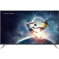 LED Телевизор JVC LT-50M780