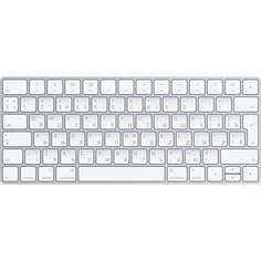 Клавиатура Apple Magic Keyboard Bluetooth (MLA22RU/A)