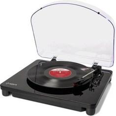 Виниловый проигрыватель Ion Classic LP