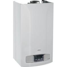 Настенный газовый котел BAXI LUNA-3 280 Fi (CSE45628366-)