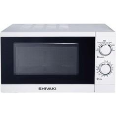 Микроволновая печь Shivaki SMW2001MW