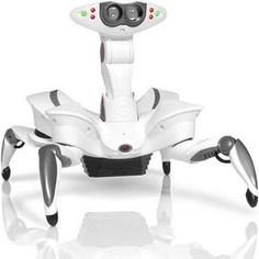Интерактивный робот WowWee Ltd Robotics RoboQuad