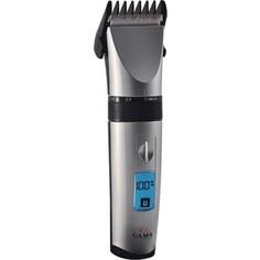 Машинка для стрижки волос GA.MA GC 585