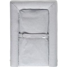 Матрас двухсторонний детский Candide 70х50 см chine gris 154861