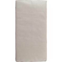 Матрас для путешествия Candide 3d серый 564600