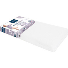 Матрас для кровати со съемным чехлом Candide adjustable mattress 60х120х12 584084