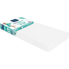 Матрас для кровати со съемным чехлом Candide adjustable mattress 60х120х12 584086