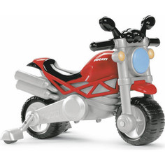 Каталка-мотоцикл Chicco Ducati Monster 3690