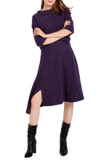 Костюм: свитер, юбка BGN