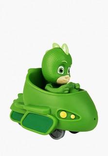 """Игрушка для ванны Росмэн """"Гекко в машине"""""""