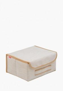 Короб для хранения Casy Home
