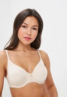 Бюстгальтер Triumph Body Make-Up Essentials W