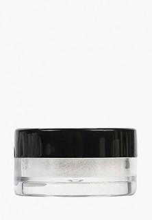 Пудра Mollon Pro для дизайна ногтей Luxury Glow EMERALD GREEN, №102 5 гр