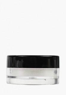 Пудра Mollon Pro для дизайна ногтей Luxury Glow MYSTERY SAPPHIRE, №104 5 гр