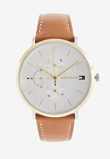 Часы Tommy Hilfiger 1781947