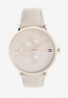 Часы Tommy Hilfiger 1781946