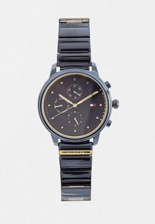 Часы Tommy Hilfiger 1781893