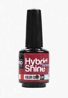 Гель-лак для ногтей Mollon Pro HSS COLOR UV/LED №2/126 8 мл
