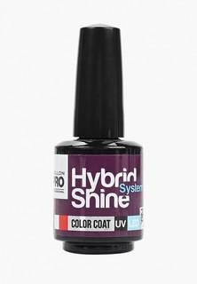 Гель-лак для ногтей Mollon Pro HSS COLOR UV/LED №2/08 8 мл